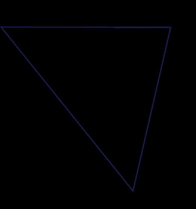 shape for