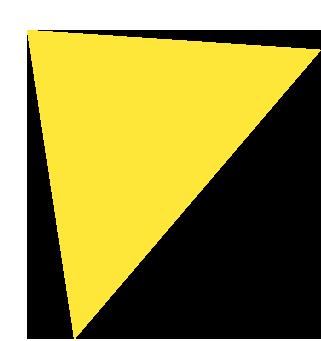 shape two