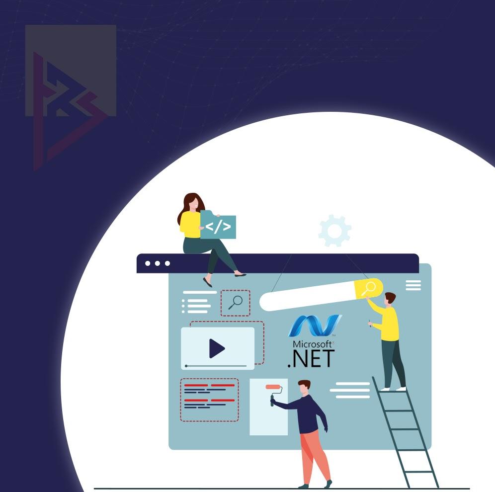 .net 5 migration