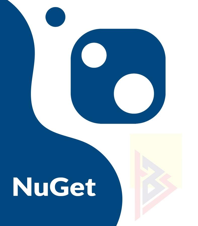 NuGet asp.net tool