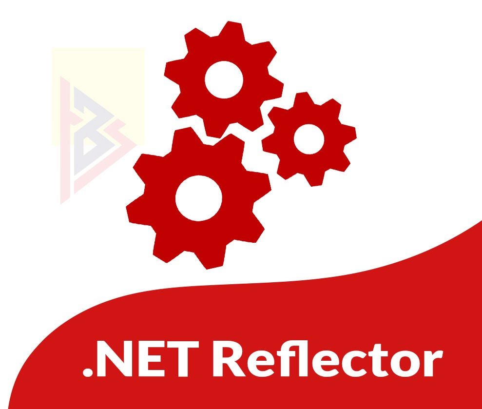 best asp.net tool